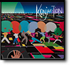 Buffalo Daughter「Konjac-tion」
