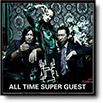 布袋寅泰 「ALL TIME SUPER GUEST」